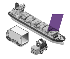 Maritime & transports