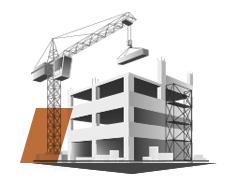 Risques de la construction