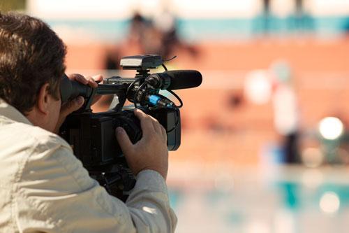 Risques audiovisuels : Albingia assure aussi les productions cinématographiques