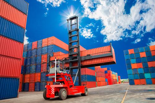 Albingia et les marchandises transportées : une approche très technique des risques