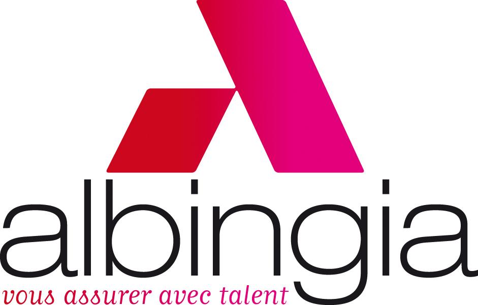 La parité hommes-femmes au sein d'Albingia
