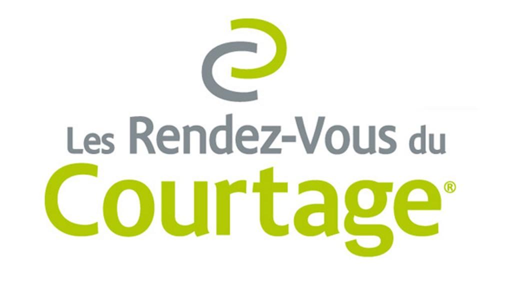 Albingia présente aux Rendez-Vous du Courtage le 21 mars prochain à Marseille