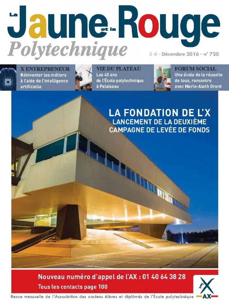 Interview de Bernard Loth et Laurent Claus