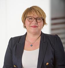 Isabelle Moulin interviewée dans Atout Risk Manager, la revue éditée par l'Amrae.