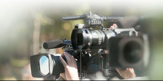 Albingia et les risques audiovisuels