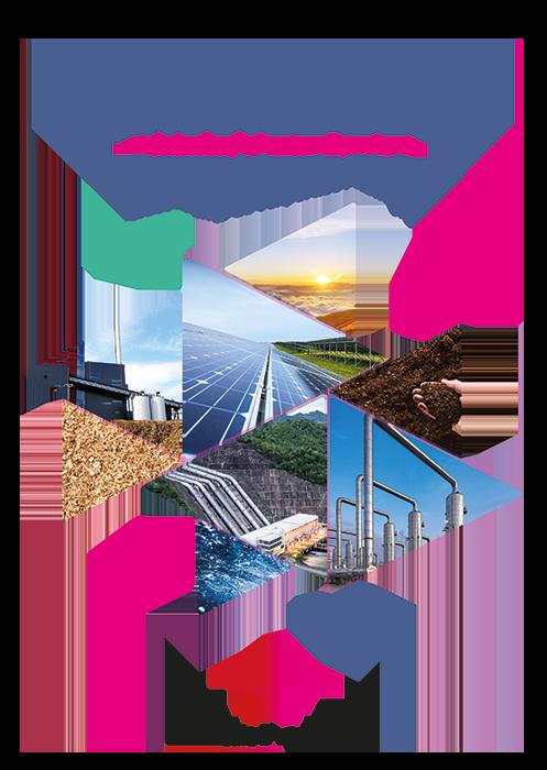 Albingia, assureur expert des énergies renouvelables.