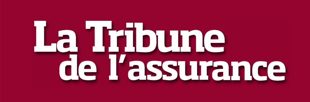 «Ils assurent un tournage» – Albingia dans la Tribune de juin 2018