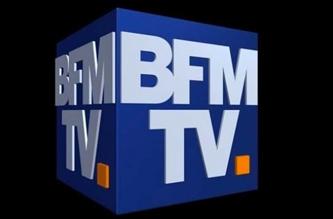 Nouvelle campagne de publicité Albingia sur BFM