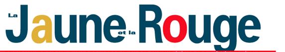 Des ingénieurs Albingia interviewés dans La Jaune et la Rouge