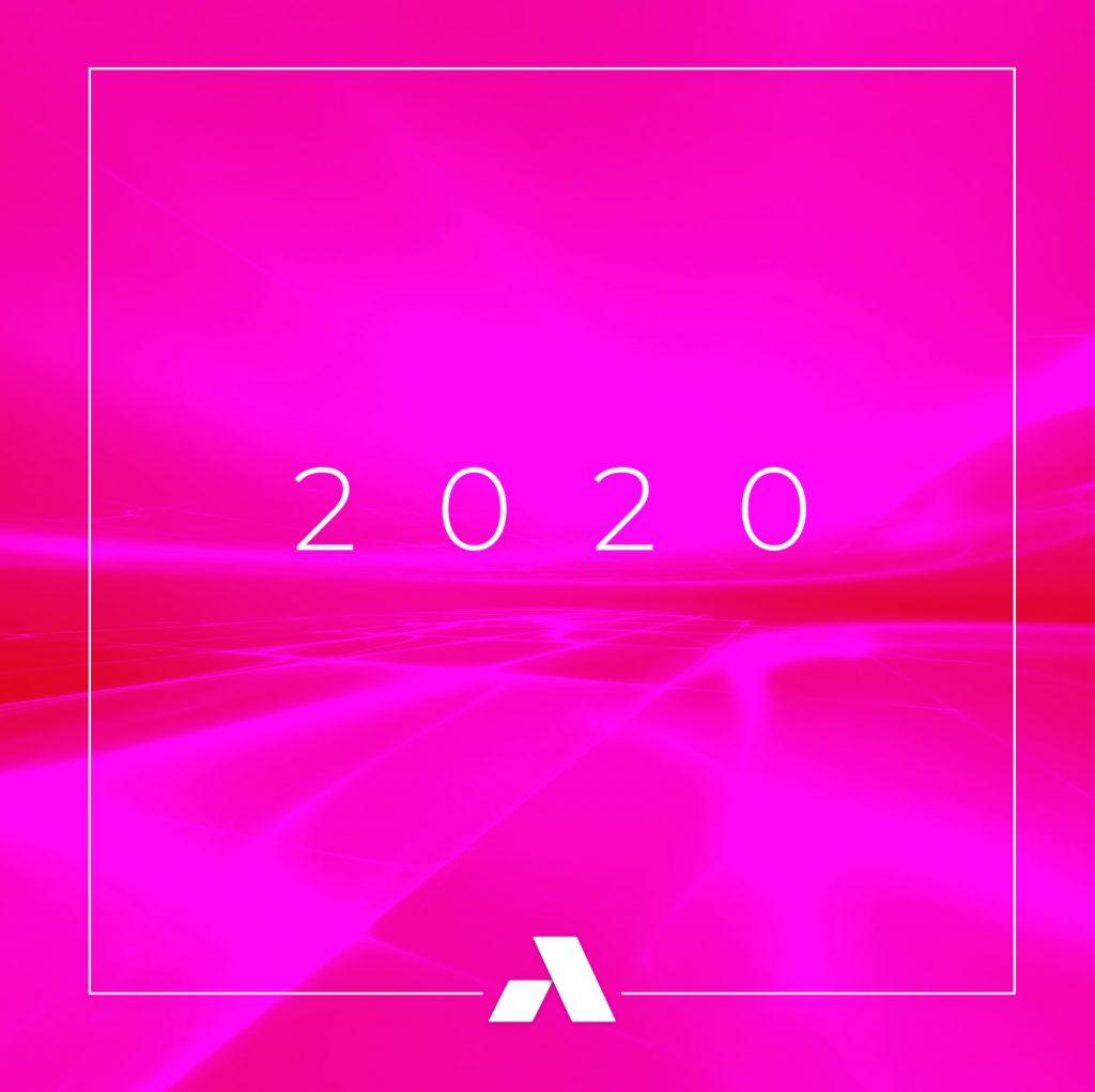 Albingia vous présente ses voeux 2020