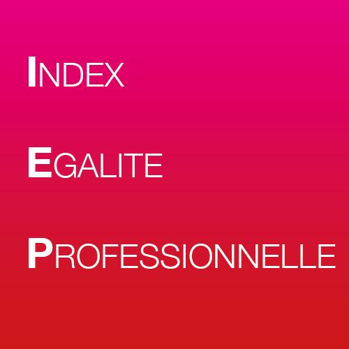 Albingia publie son Index d'égalité professionnelle entre les hommes et les femmes